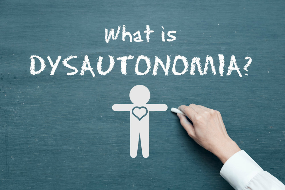 what-is-dysautonomia.jpg