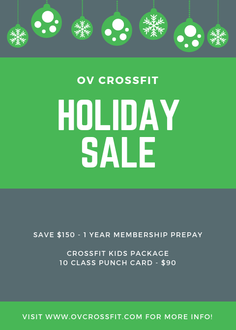 Membership Holiday Promo.png