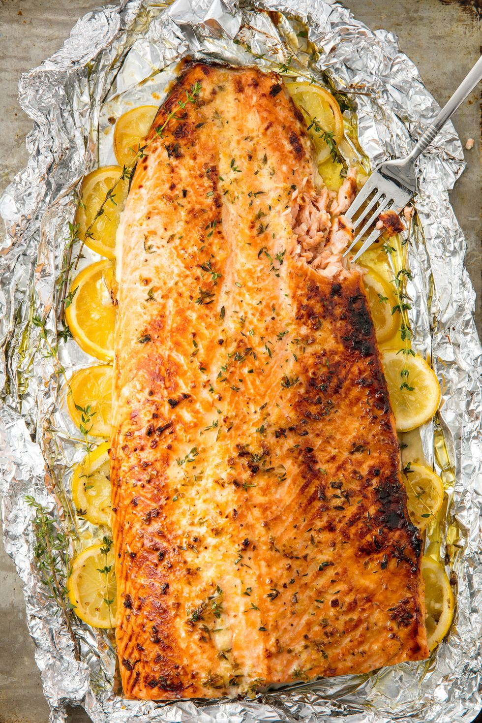 salmon pic.jpg