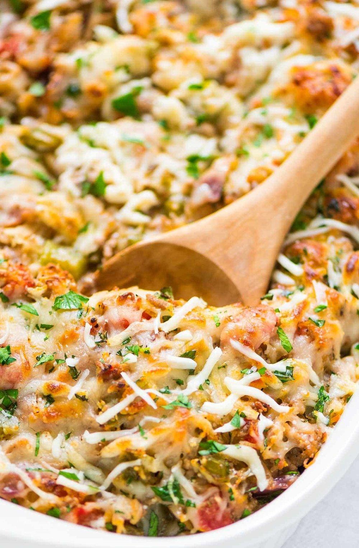 Spaghetti-Squash-Casserole.jpg