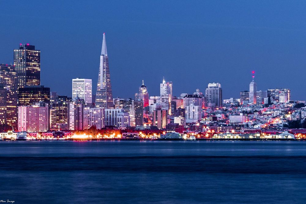 SF at night.jpg