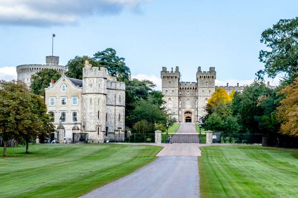 windsor castle-2.jpg