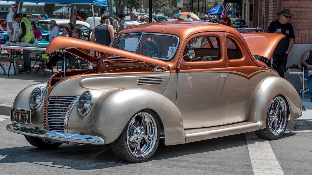 old car-2.jpg