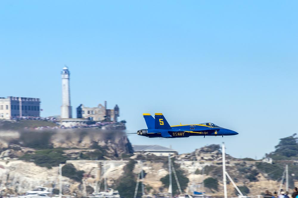 blue angles-3.jpg