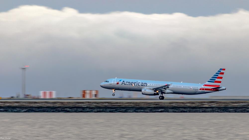 American-2.jpg