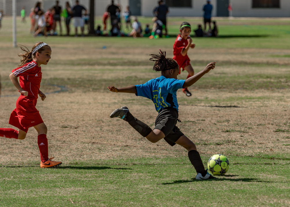 kylie soccer 9-19-15.jpg