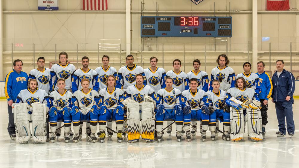 SJ State team-3.jpg
