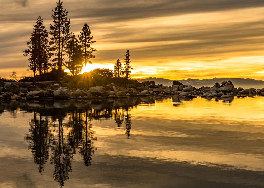 Incline Harbor sunset.jpg