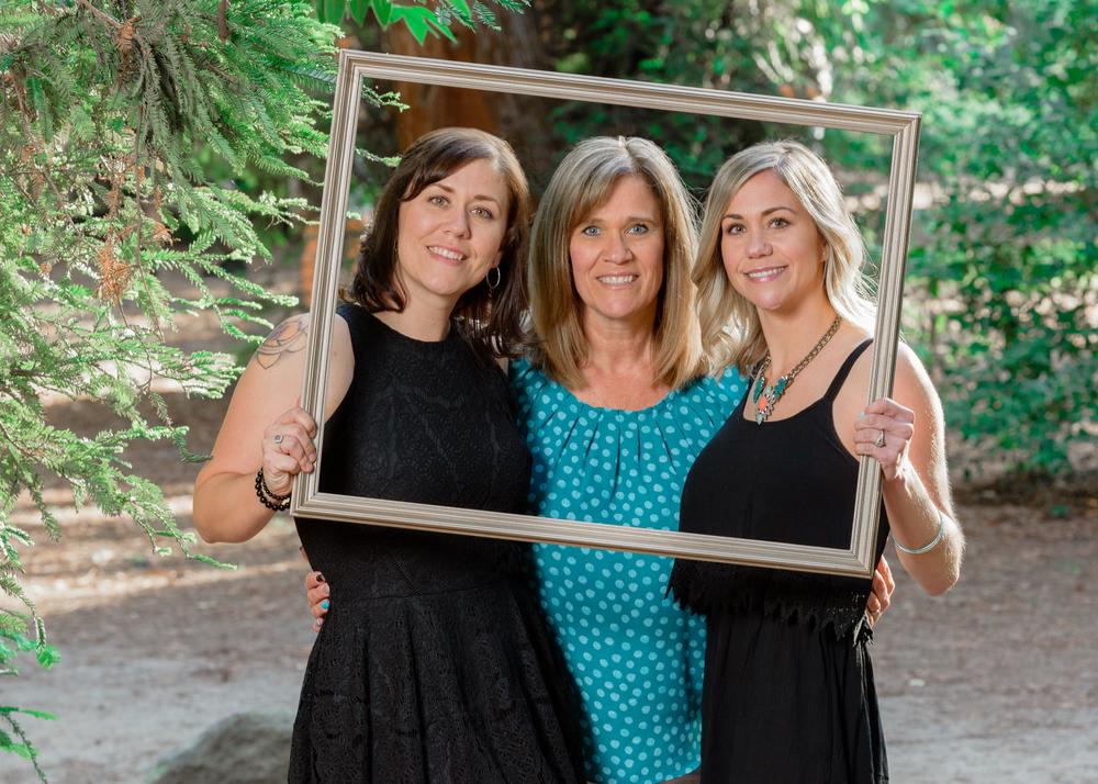 framed ladies.jpg