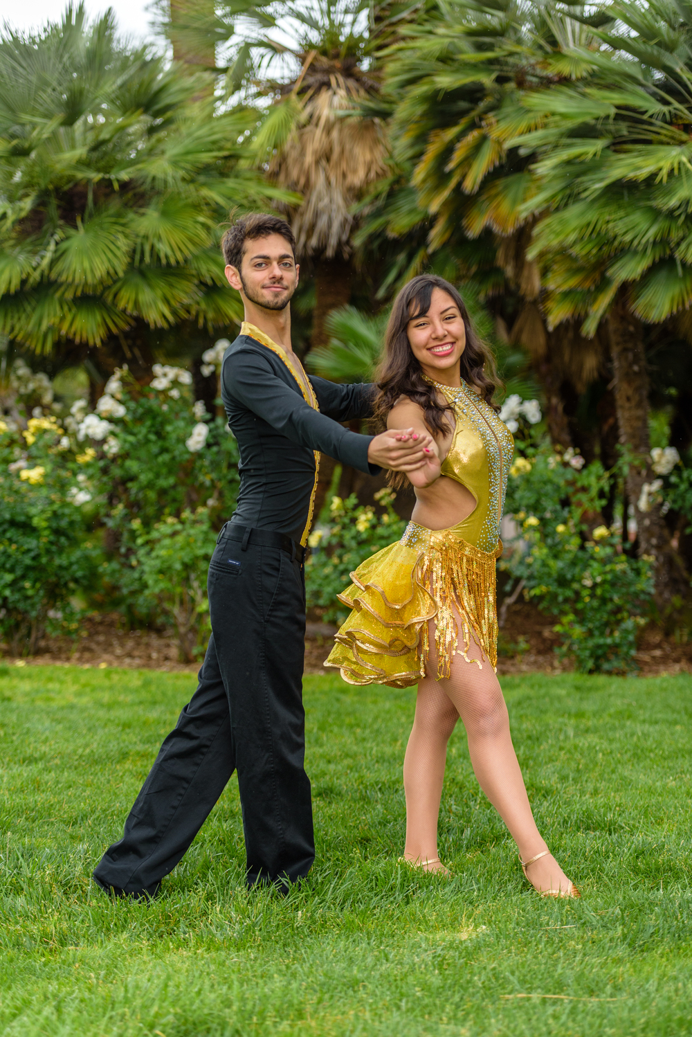 Salsa Dance team-49.jpg