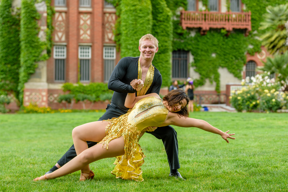 Salsa Dance team-64.jpg