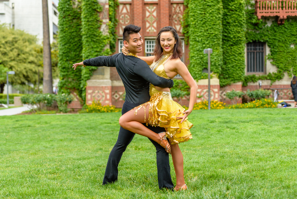 Salsa Dance team-96.jpg