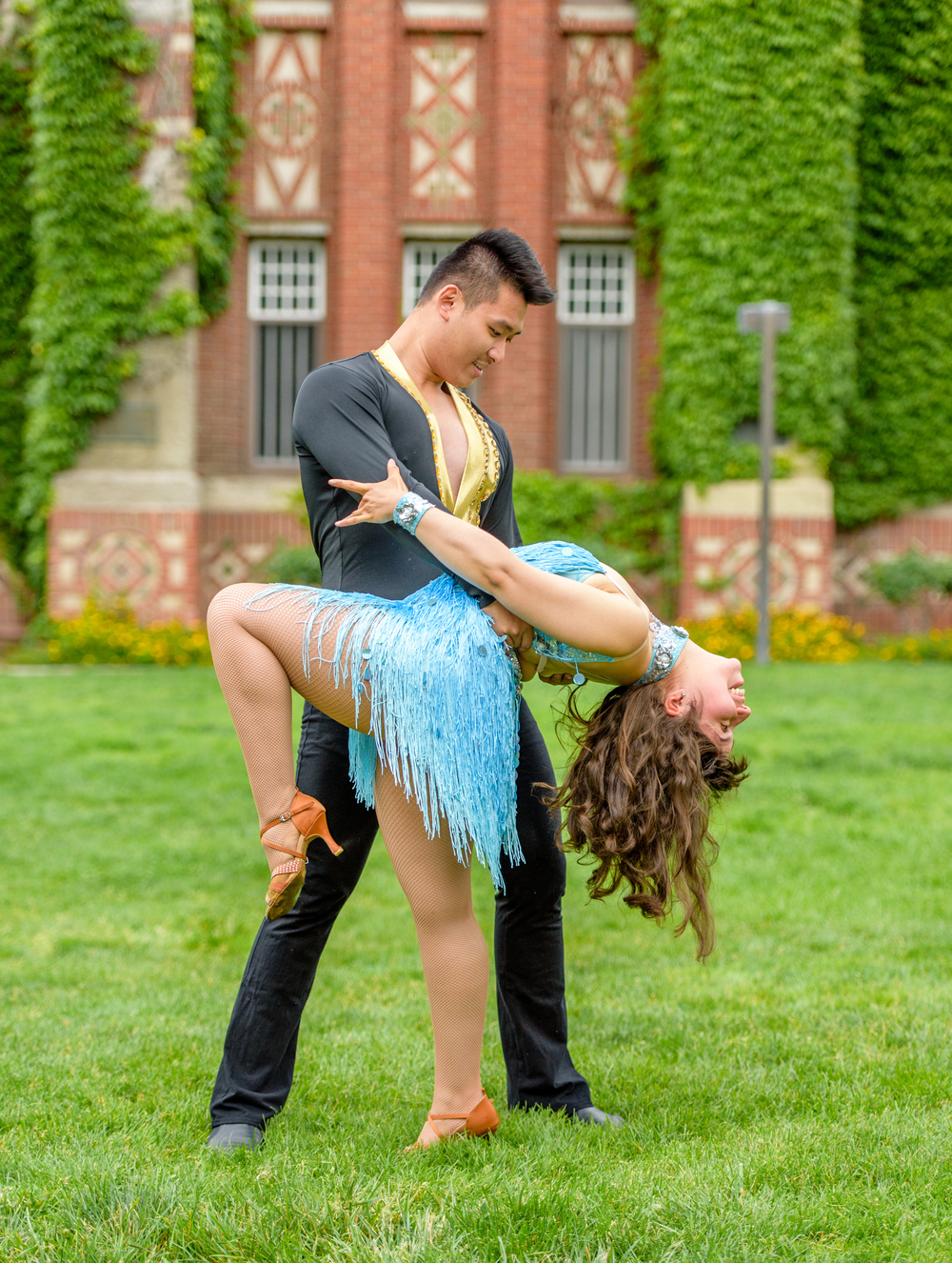 Salsa Dance team-110.jpg