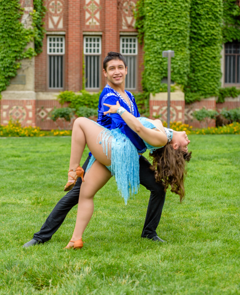 Salsa Dance team-115.jpg