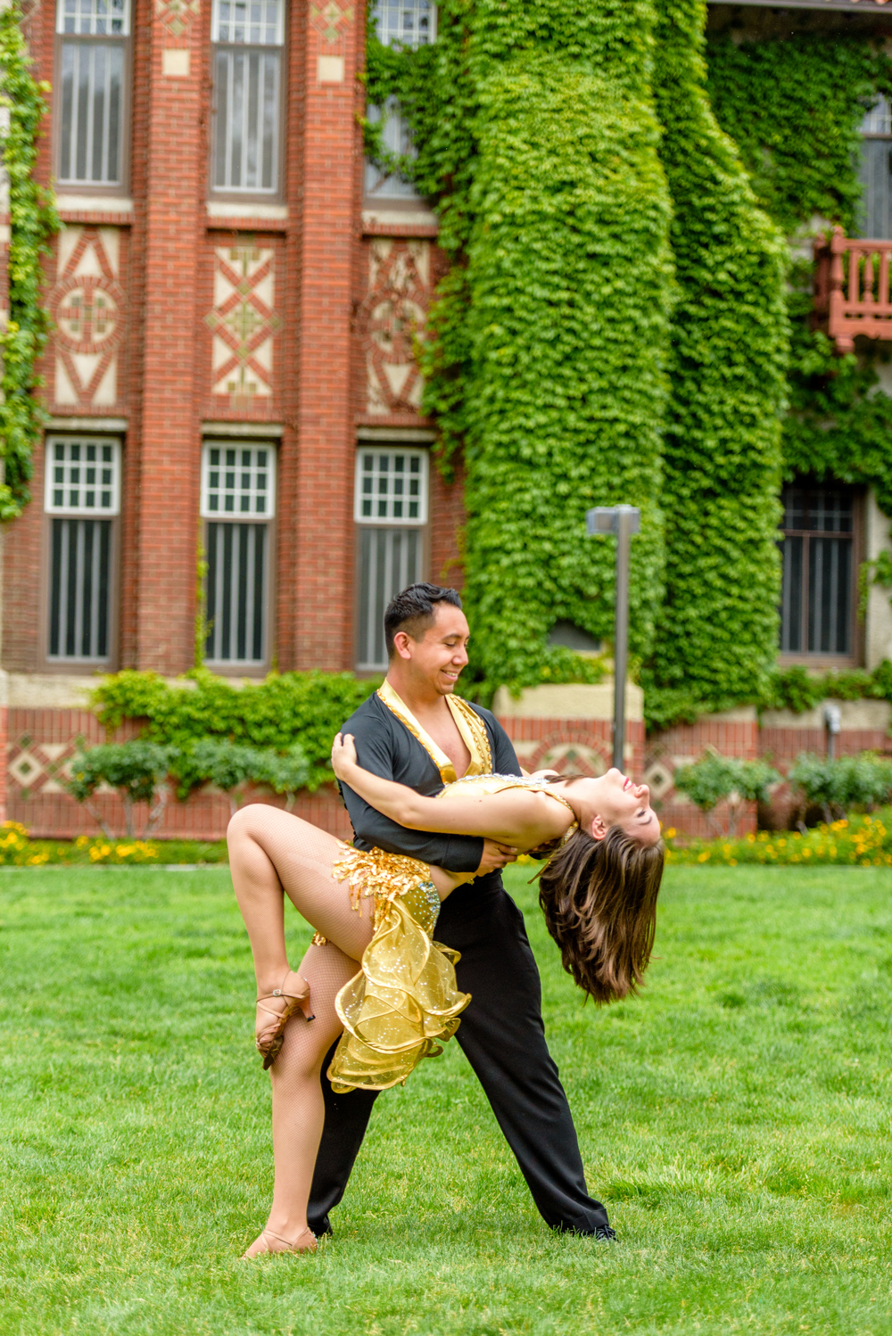 Salsa Dance team-130.jpg