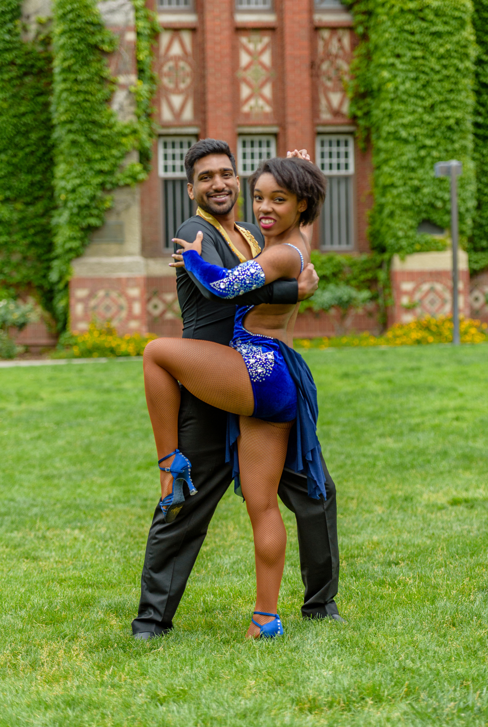 Salsa Dance team-141.jpg