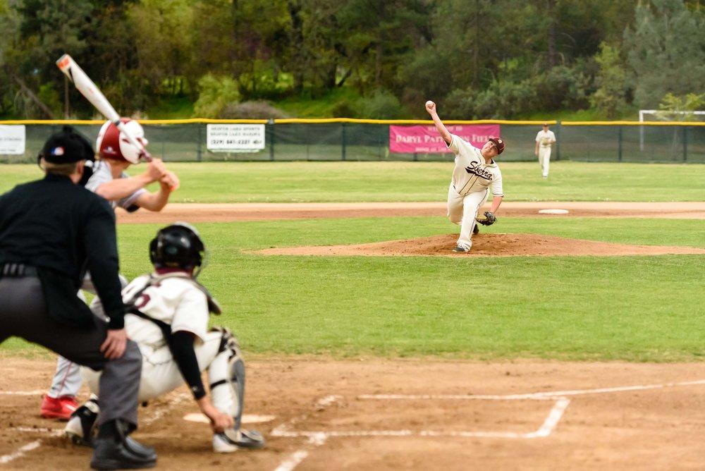 Sierra HS Baseball-2.jpg