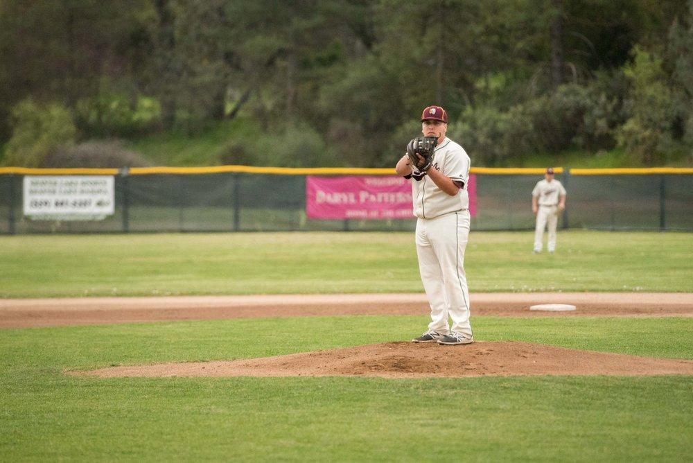 Sierra HS Baseball.jpg