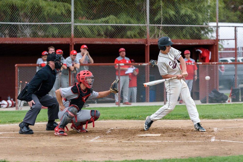 Sierra HS Baseball-3.jpg