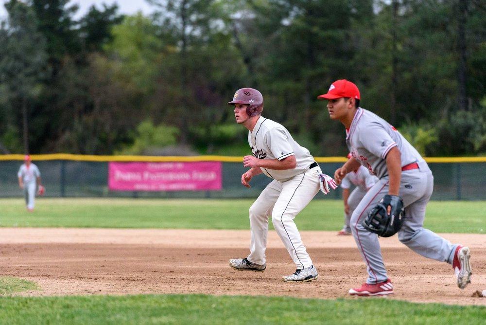 Sierra HS Baseball-4.jpg
