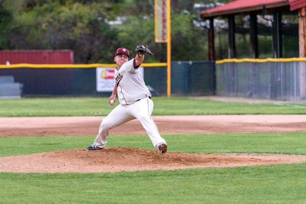 Sierra HS Baseball-5.jpg