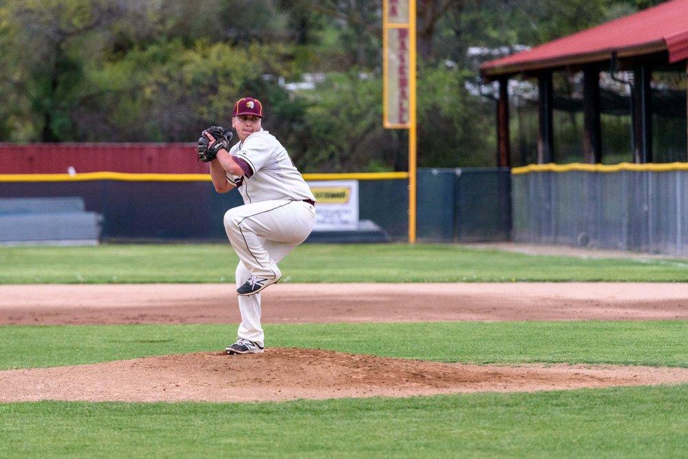 Sierra HS Baseball-6.jpg