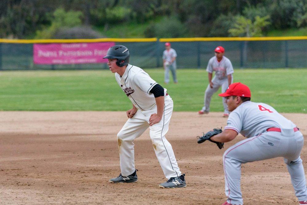 Sierra HS Baseball-7.jpg
