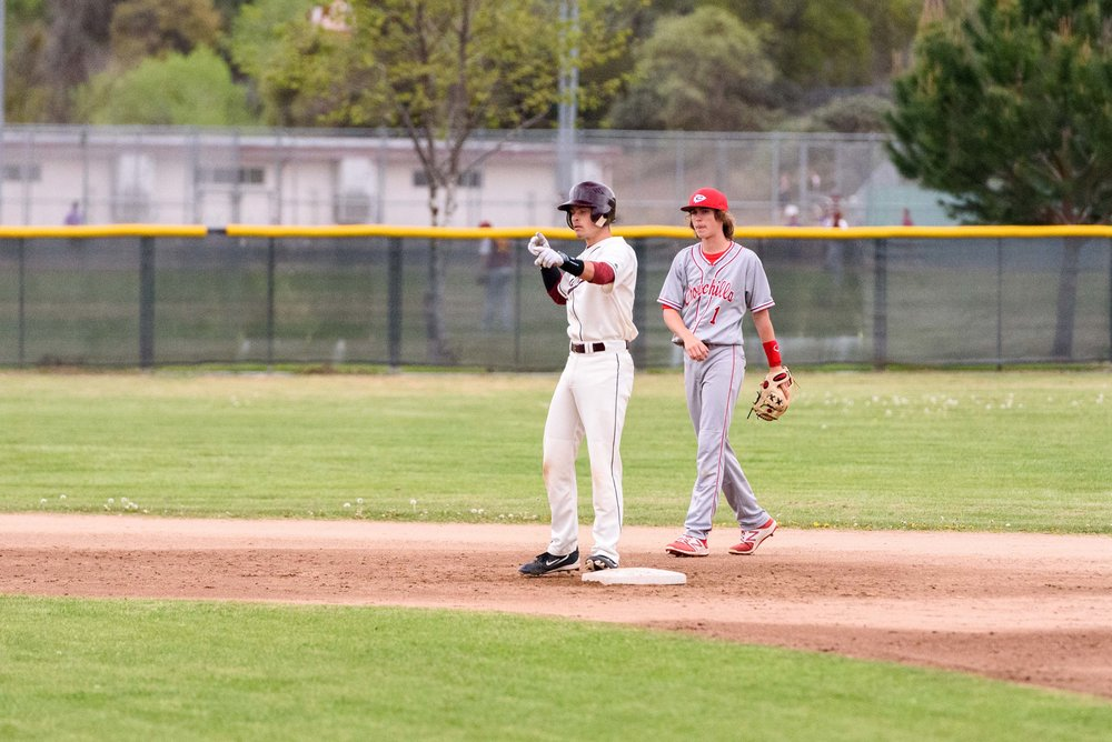 Sierra HS Baseball-8.jpg