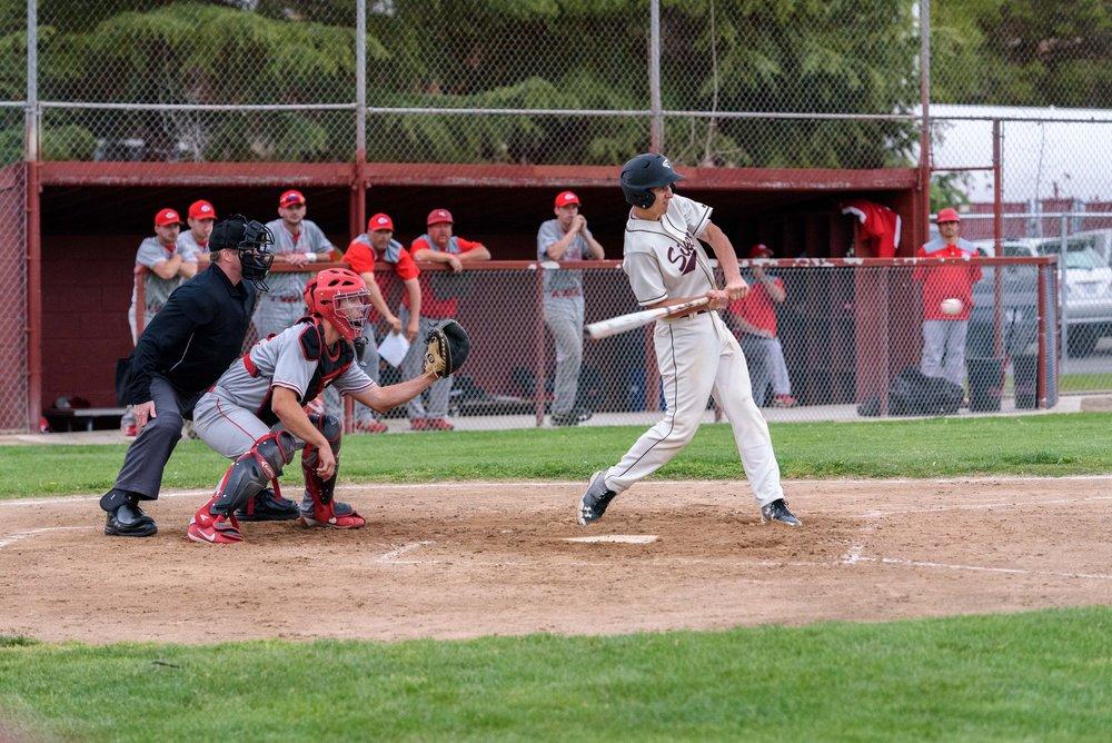 Sierra HS Baseball-9.jpg
