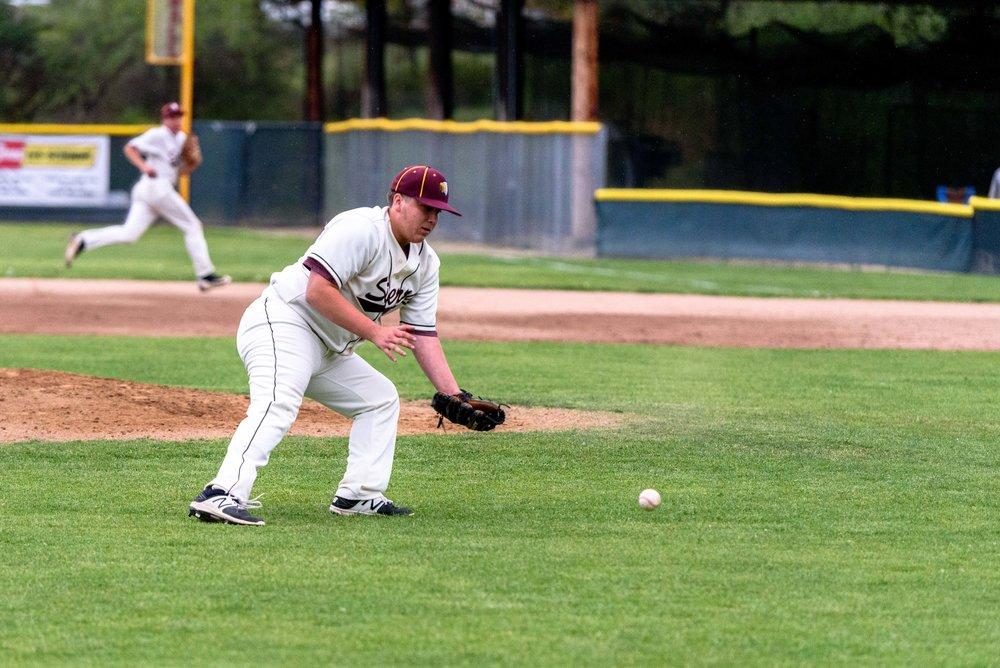 Sierra HS Baseball-13.jpg
