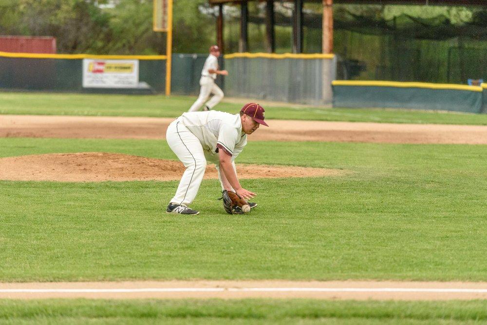Sierra HS Baseball-14.jpg