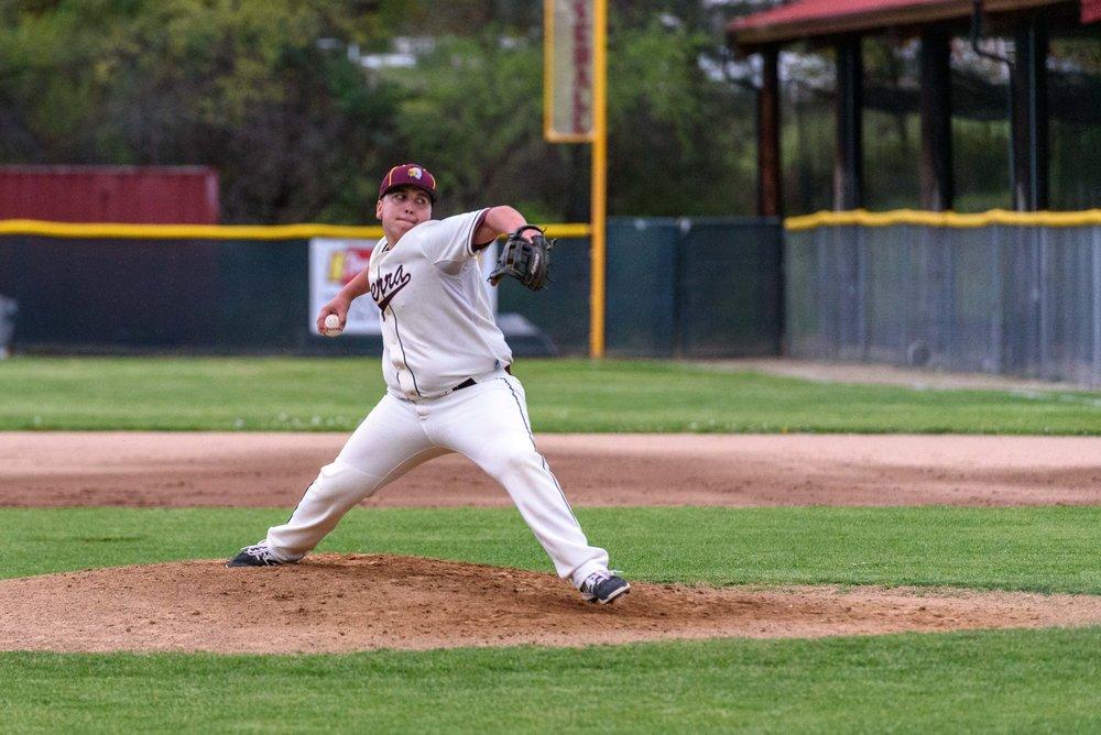 Sierra HS Baseball-16.jpg
