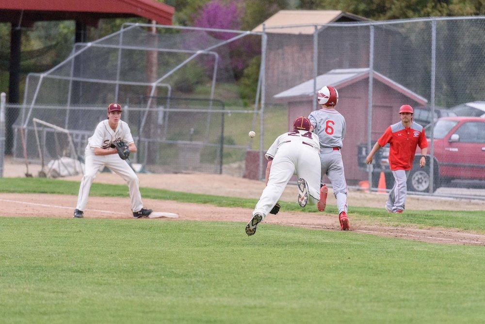 Sierra HS Baseball-17.jpg