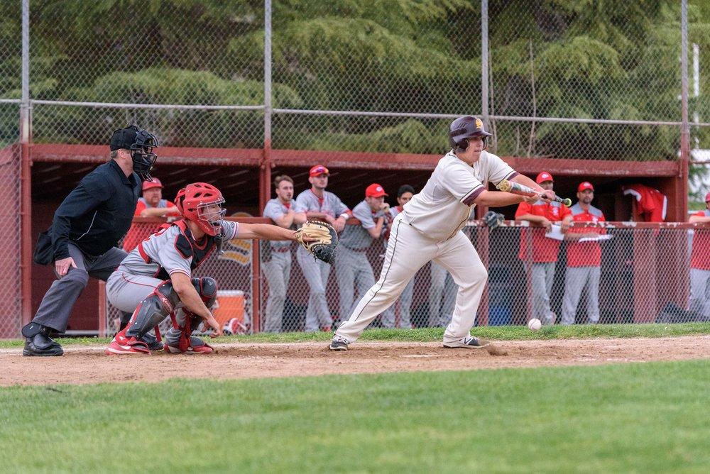 Sierra HS Baseball-20.jpg