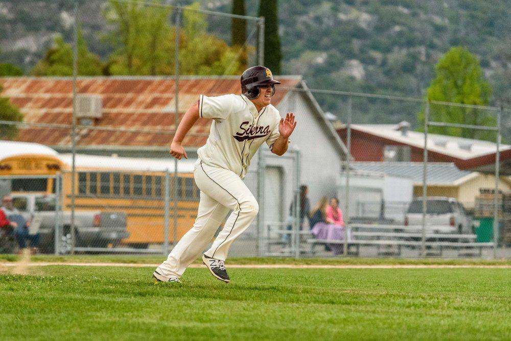 Sierra HS Baseball-21.jpg