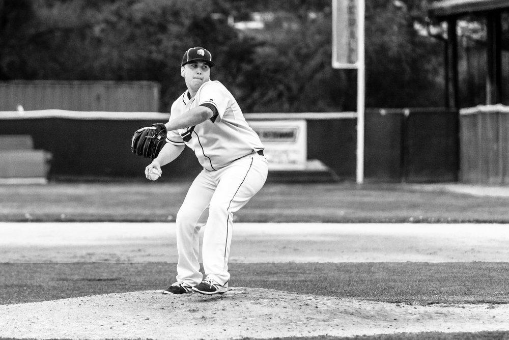 Sierra HS Baseball-23.jpg