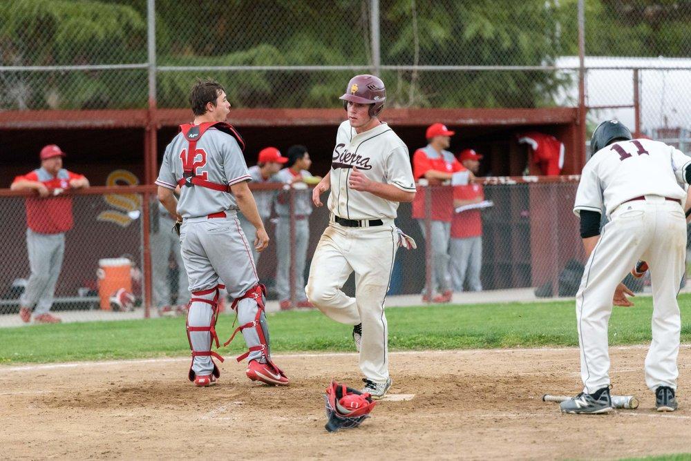 Sierra HS Baseball-22.jpg
