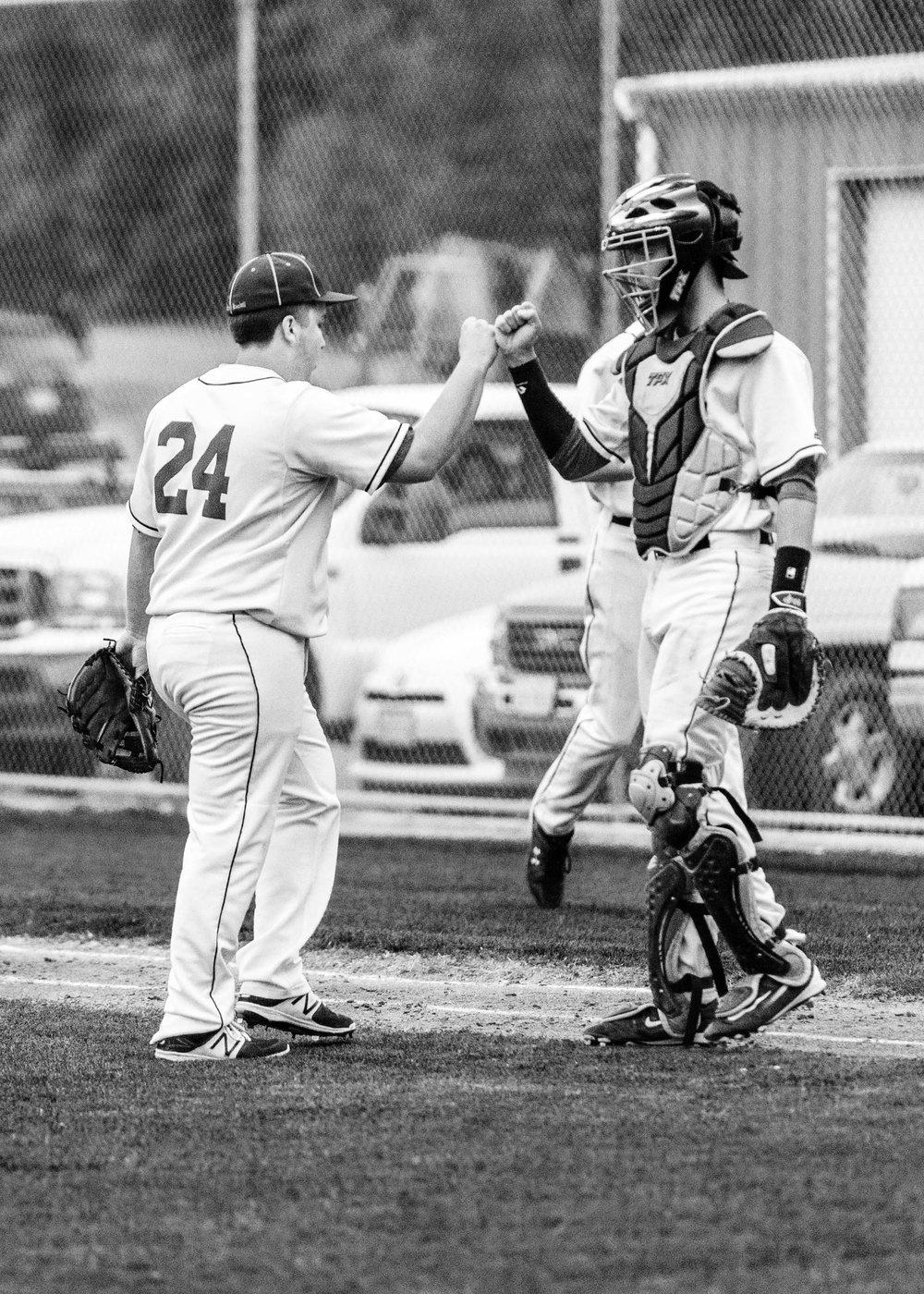 Sierra HS Baseball-24.jpg