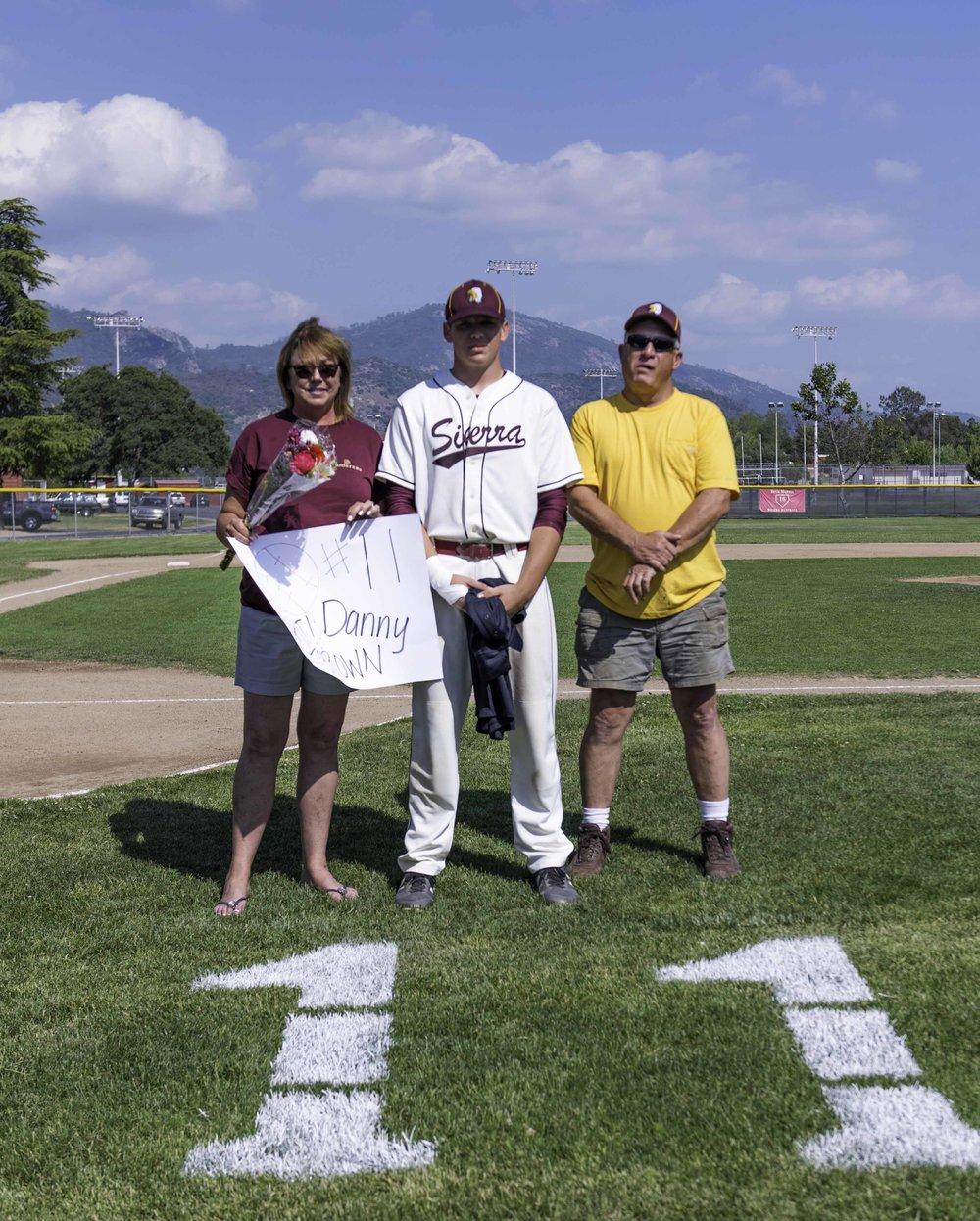 Sierra baseball 5-11-17-2.jpg