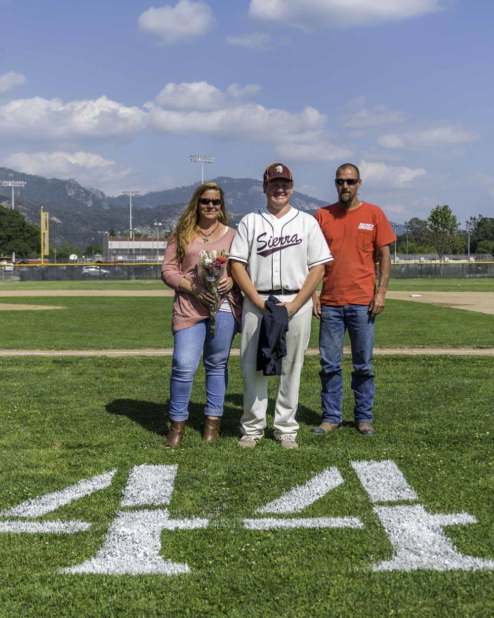 Sierra baseball 5-11-17-7.jpg