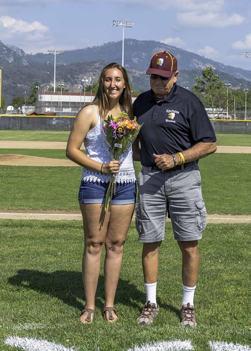 Sierra baseball 5-11-17-8.jpg