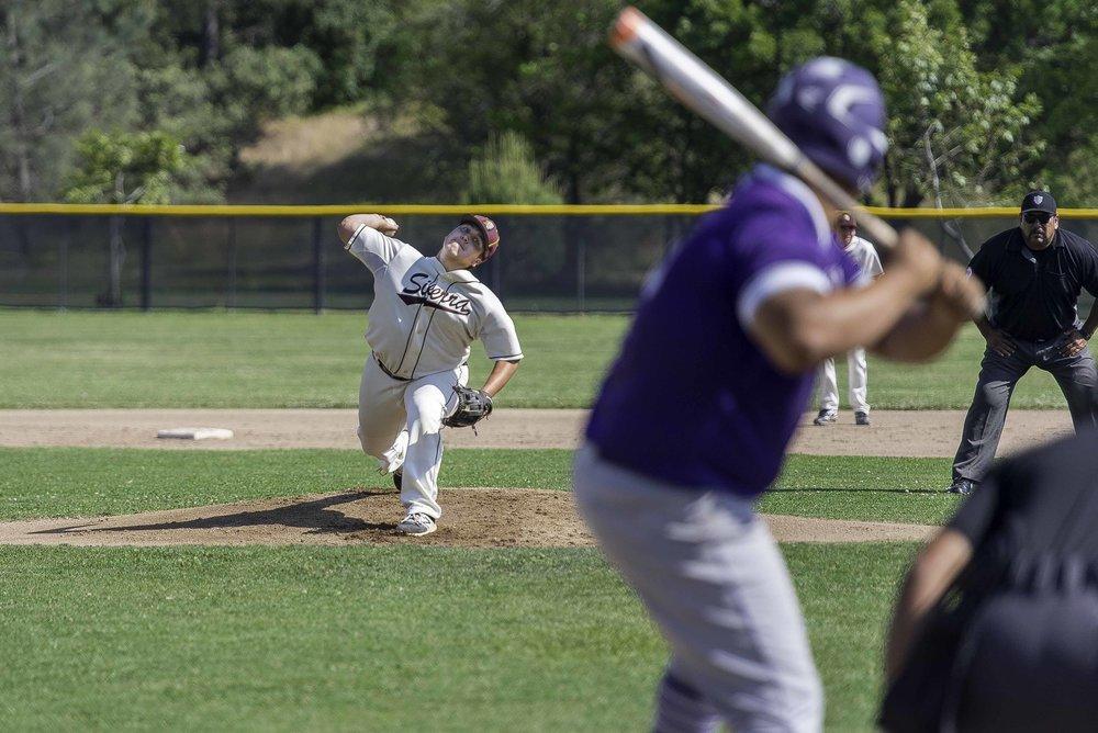 Sierra baseball 5-11-17-10.jpg