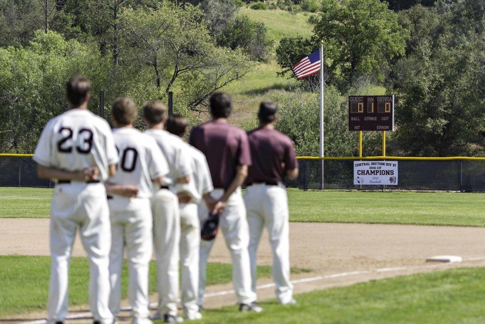 Sierra baseball 5-11-17-9.jpg