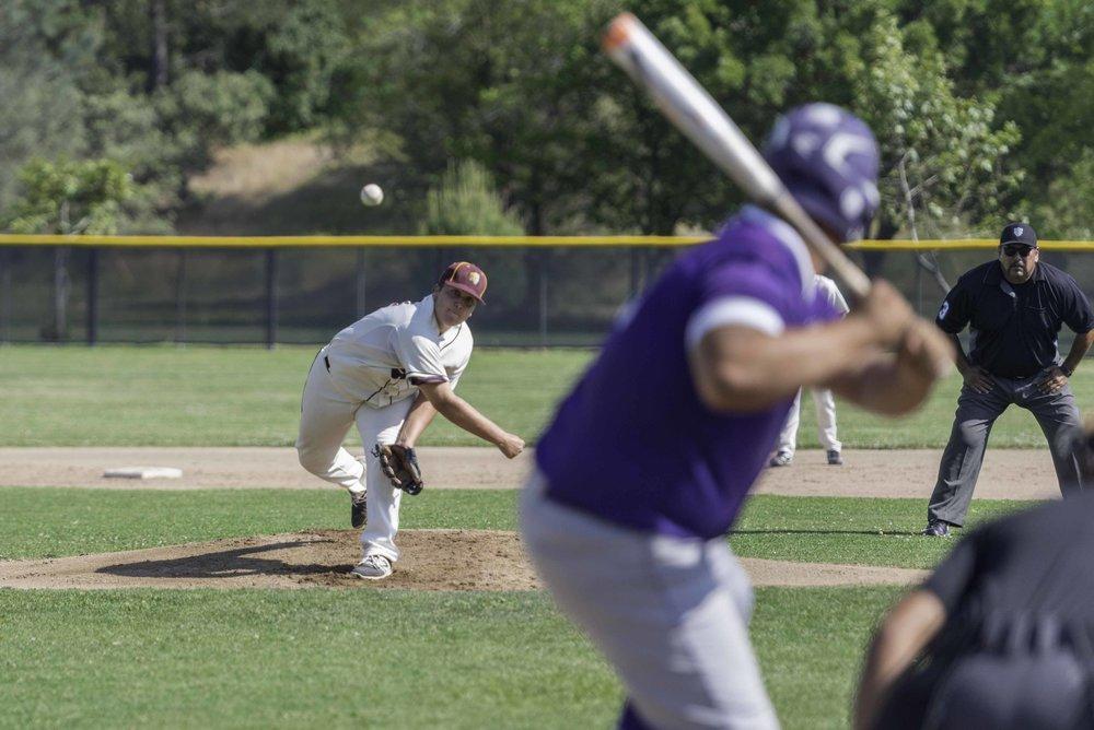 Sierra baseball 5-11-17-11.jpg