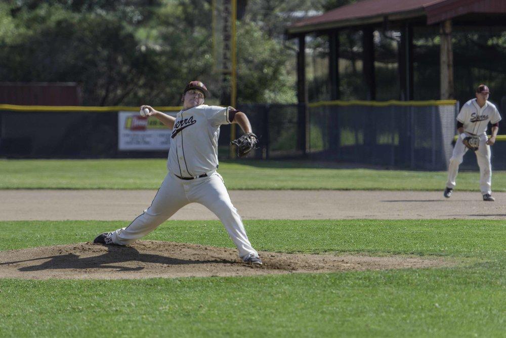 Sierra baseball 5-11-17-12.jpg
