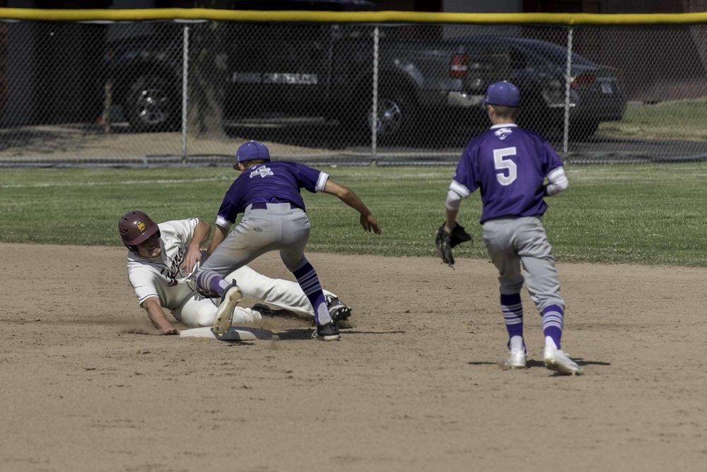 Sierra baseball 5-11-17-14.jpg