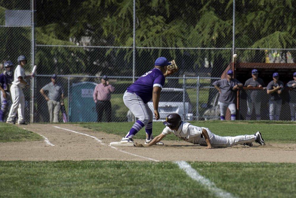 Sierra baseball 5-11-17-13.jpg