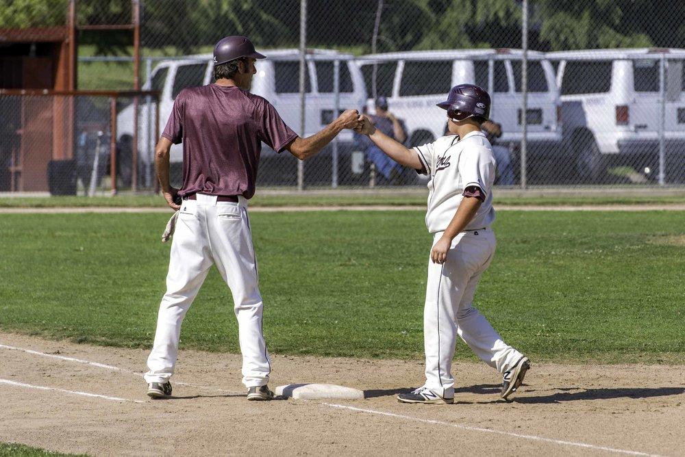 Sierra baseball 5-11-17-16.jpg