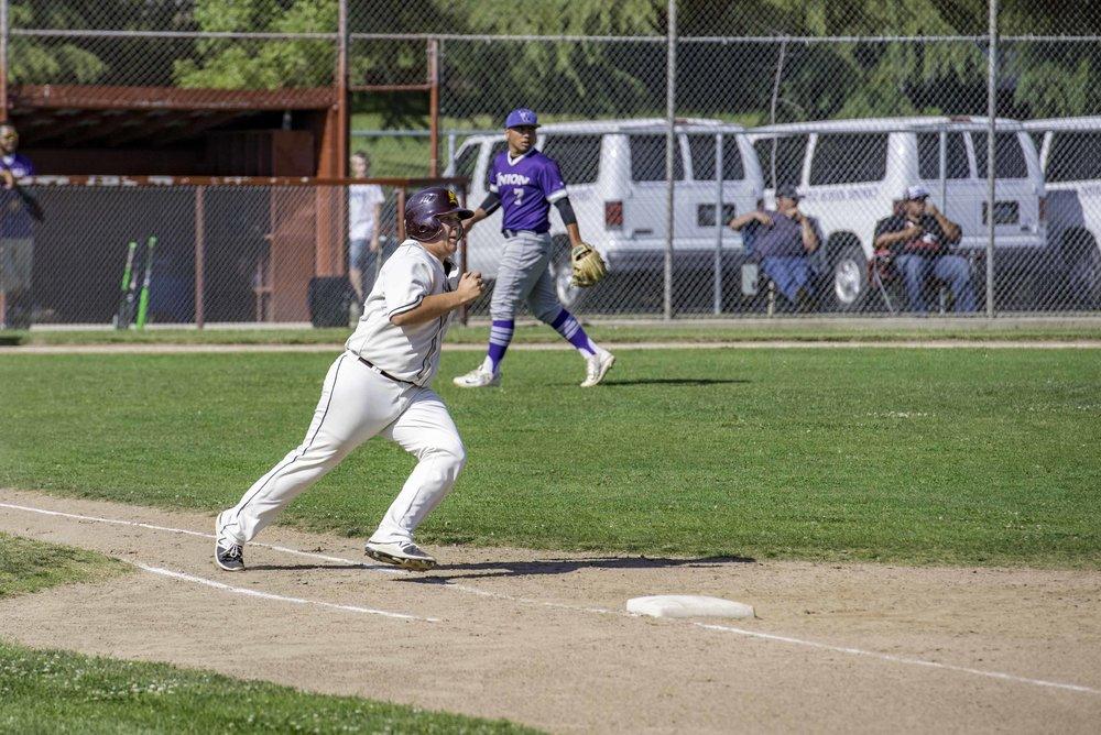 Sierra baseball 5-11-17-15.jpg