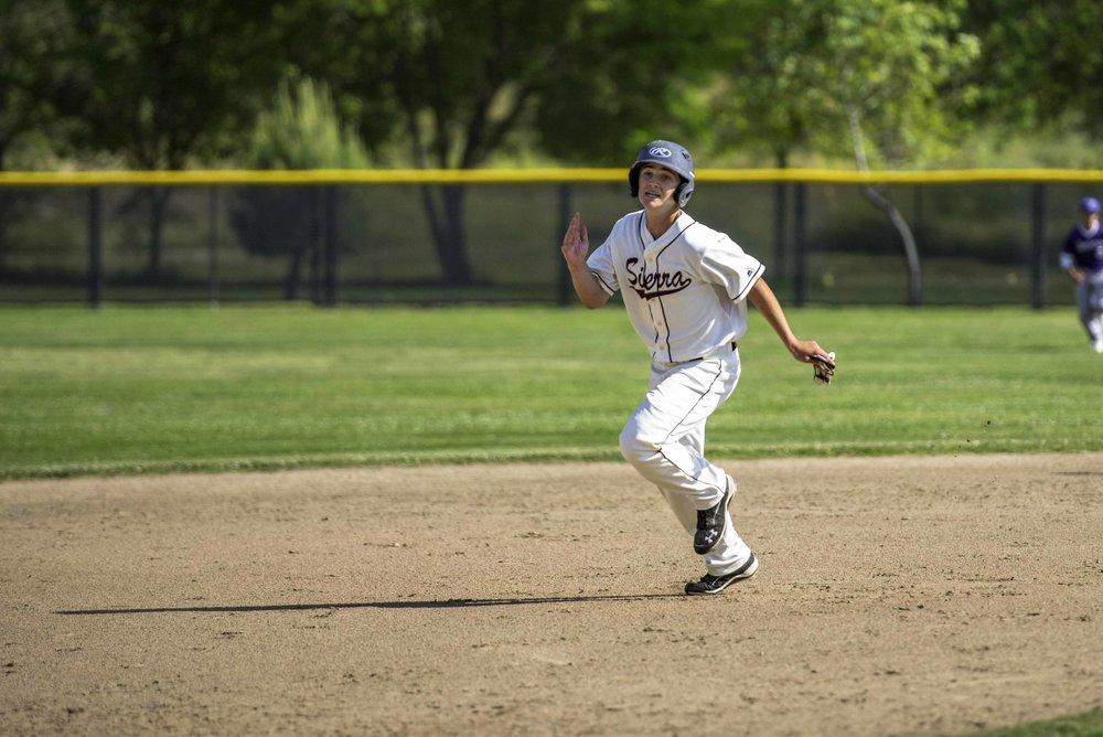 Sierra baseball 5-11-17-18.jpg